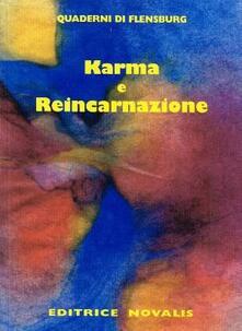Karma e reincarnazione.pdf