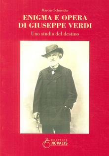 Enigma e opera di Giuseppe Verdi.pdf