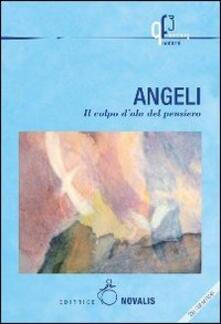 Angeli. Il colpo dala del pensiero.pdf