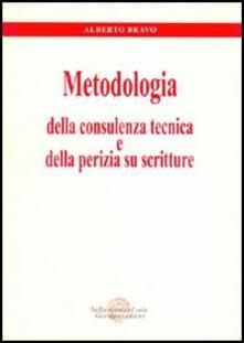 Antondemarirreguera.es Metodologia della consulenza tecnica e della perizia su scritture Image