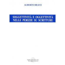 Listadelpopolo.it Soggettività e oggettività nelle perizie su scritture Image