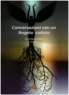 Radiospeed.it Conversazioni con un angelo caduto Image