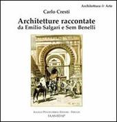 Architetture raccontate