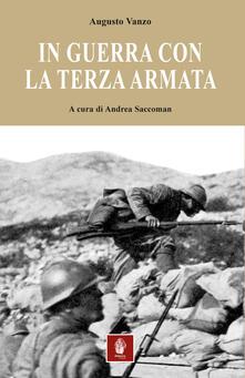 In guerra con la Terza armata.pdf