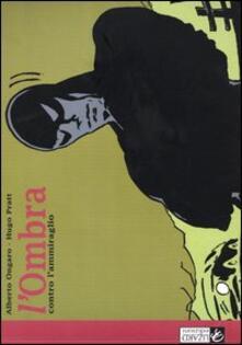 Listadelpopolo.it L' ombra. Contro l'ammiraglio. Vol. 2 Image