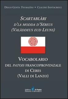 Vocabolario del patois francoprovenzale di Ceres (Valli di Lanzo).pdf
