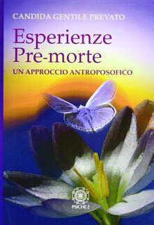Esperienze pre-morte. Un approccio antroposofico.pdf
