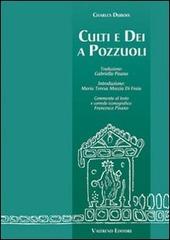 Culti e dei a Pozzuoli