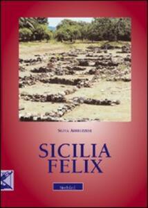 Sicilia felix
