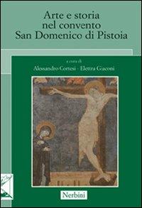 Arte e storia nel convento ...