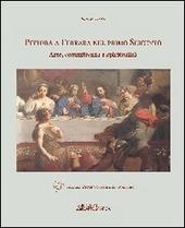 Pittura a Ferrara nel primo Seicento. Arte, committenza e spiritualita