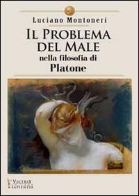 Il problema del male nella filosofia di Platone
