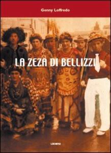 La zeza di Bellizzi