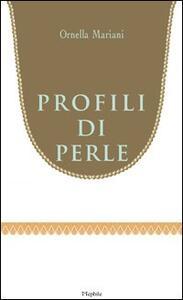 Profili di perle