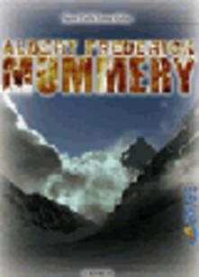 Mummery.pdf