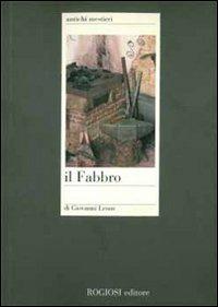 Il Il fabbro - Leone Giovanni - wuz.it