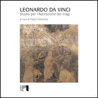 Leonardo da Vinci. Studio p...