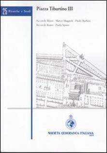 Piazza Tiburtino 3.pdf