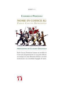 Nome in codice K2. Paolo Caccia Dominioni.pdf