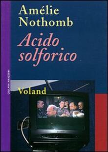Acido solforico.pdf