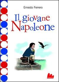 Il Il giovane Napoleone - Ferrero Ernesto - wuz.it
