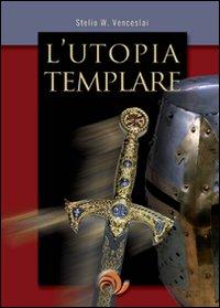 L' utopia templare