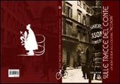 Sulle tracce del conte. La vera storia del cocktail «Negroni»