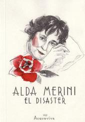 Disaster (El)