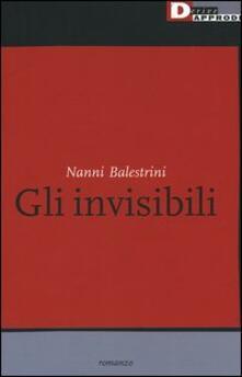 Gli invisibili.pdf