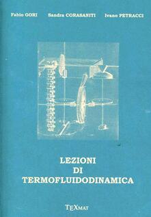 Lezioni di termofluidodinamica.pdf