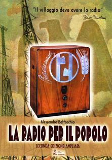 Promoartpalermo.it La radio per il popolo Image