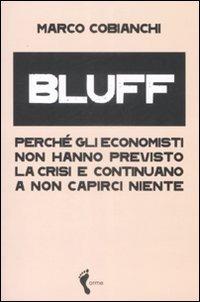 Pentacomunicazione - Massimo Piovano