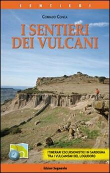 I sentieri dei vulcani.pdf