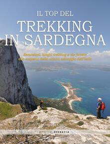 Il top del trekking in Sardegna.pdf