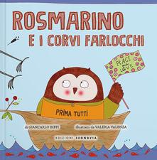 Rosmarino e i corvi farlocchi.pdf