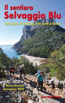 Il sentiero Selvaggio Blu.pdf