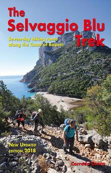 Il sentiero Selvaggio Blu. Ediz. inglese.pdf