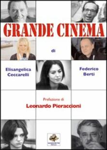 Librisulrazzismo.it Il grande cinema Image