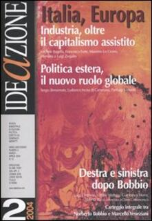 Voluntariadobaleares2014.es Ideazione (2004). Vol. 2 Image