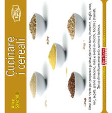 Equilibrifestival.it Cucinare i cereali Image