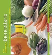 Equilibrifestival.it Bioricettario. 220 ricette di cucina naturale suddivise per stagione Image