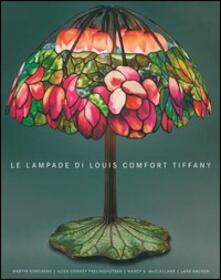 Le lampade di Louis Comfort Tiffany.pdf