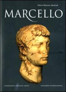 Marcello. Ediz. italiana e inglese