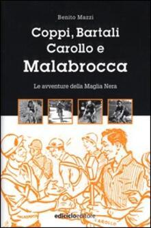 Coppi, Bartali, Carollo e Malabrocca.pdf