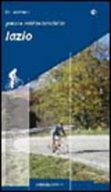 Ilmeglio-delweb.it Passi e valli in bicicletta. Lazio Image