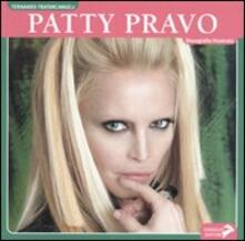 Patty Pravo. Ediz. illustrata.pdf