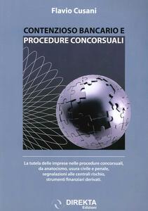 Contenzioso bancario e procedure concorsuali