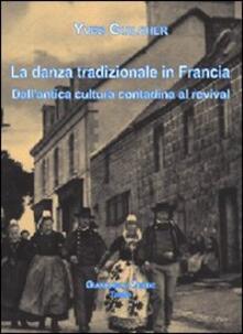 Nordestcaffeisola.it La danza tradizionale in Francia Image