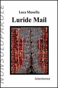 Luride mail