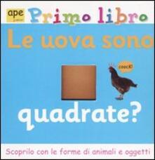 Le uova sono quadrate?.pdf